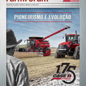 Revista FarmForum
