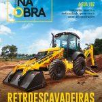 Revista Na Obra