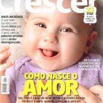 Pauta sobre câncer infantil com informações do Hospital Erasto Gaertner