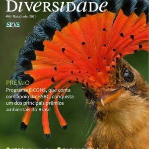 Revista Bio Diversidade SPVS