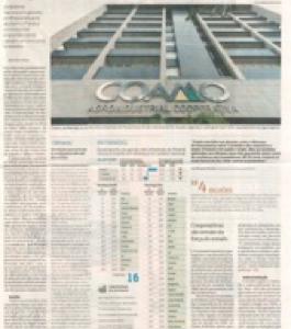 PwC na Gazeta do Povo